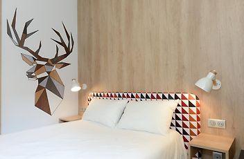 Hotel Ibis Styles Caen Centre Paul Doumer Caen